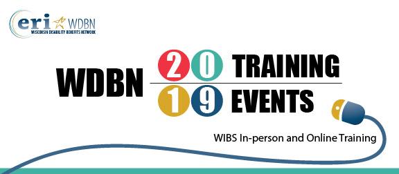 2019 WDBN Benefits Training header