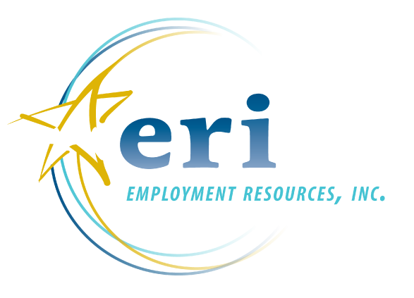 Home ⋆ Employment Resources, Inc