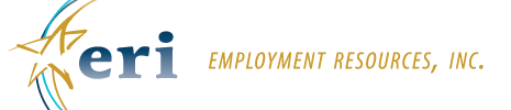 Employment Resources, Inc.